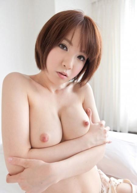 辻本りょう (25)