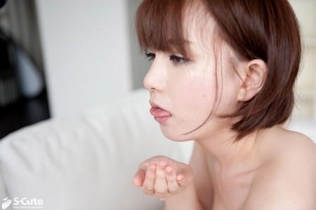 辻本りょう (6)