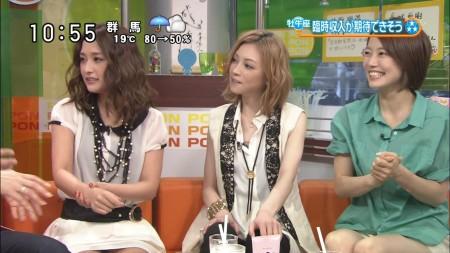 テレビで放送されたエロシーンのキャプ (10)
