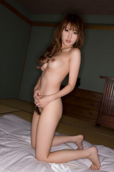 美少女で巨乳というギャップが素敵な天海つばさ (16)