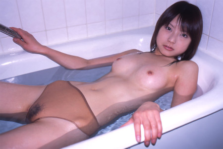 美乳な美少女の、星りょう (20)