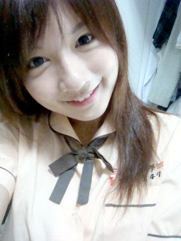 彼女候補にしたい、可愛い娘たち (6)