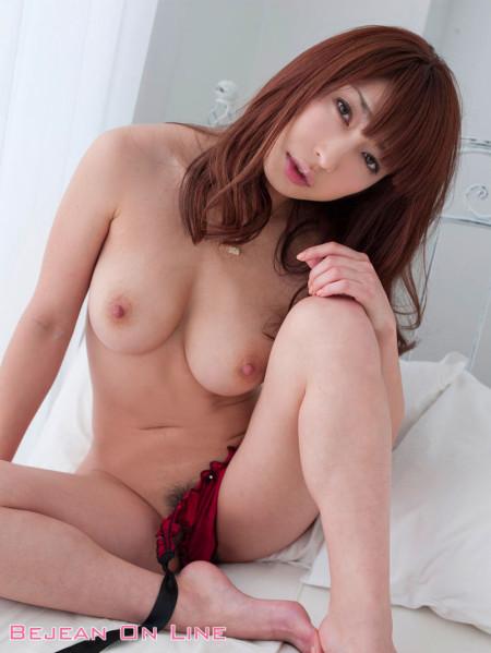 スケベそうなナイスバディが素敵な、佳山三花 (20)