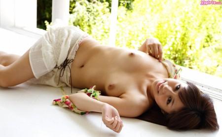 美少女で可愛い&セクシーの瑠川リナ (9)