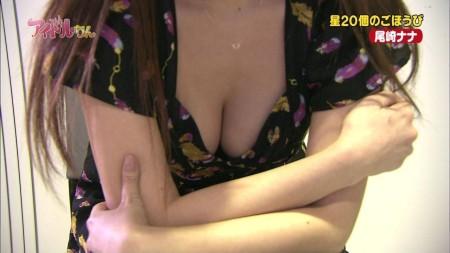 テレビで流れたエロい場面をキャプチャ (15)