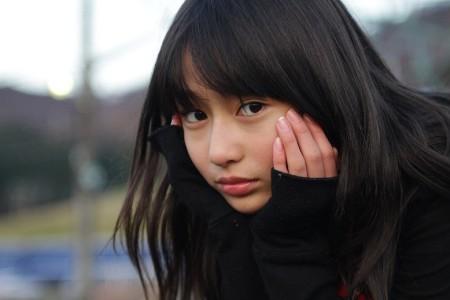 つい引き付けられちゃう可愛い女の子たち (6)