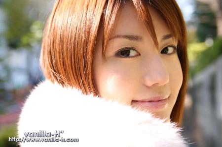 おっぱいも顔も綺麗な美少女の、若瀬七海 (15)