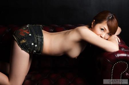 爆乳だけど美乳の青木莉子 (17)