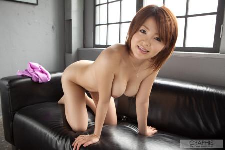 爆乳だけど美乳の青木莉子 (14)