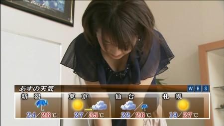 テレビで放送されたエロ場面のキャプチャ (14)