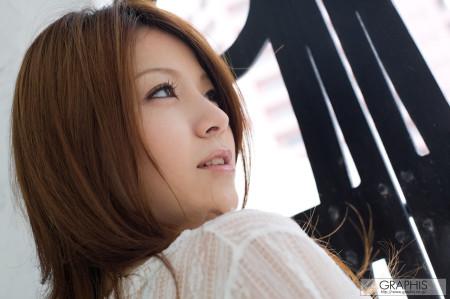 綺麗な顔とオッパイの、小泉梨菜 (10)