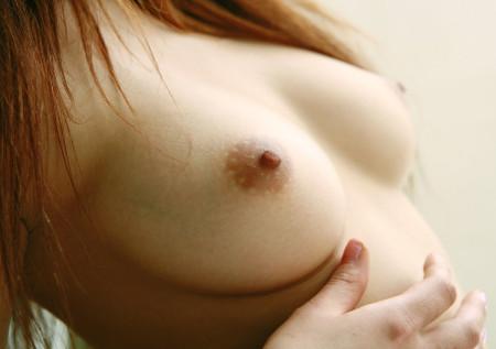 パイパンで美乳の、前嶋美歩 (8)