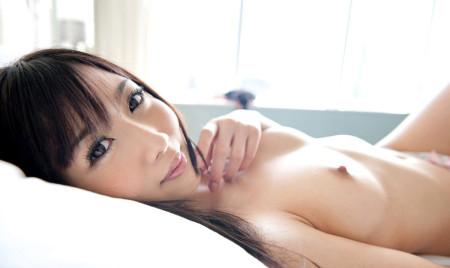 ちっちゃくて可愛いオッパイ (20)