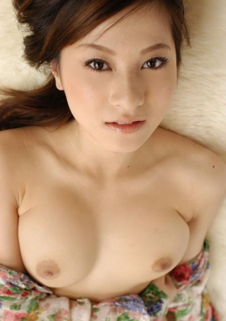 美しい体の、上原綾 (20)