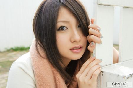 セクシー美人の矢野沙紀 (17)