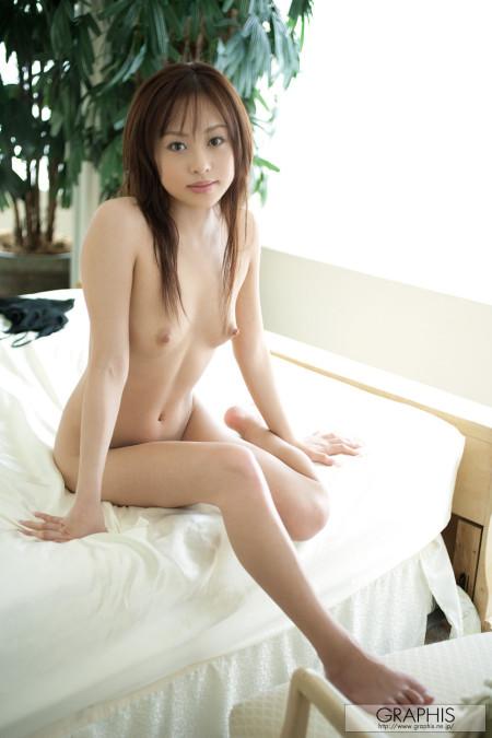 可愛いオッパイが似合う、吉原ミィナ (6)