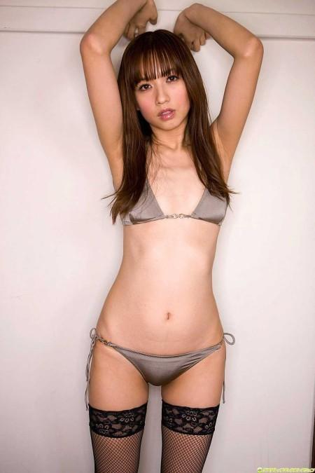 ワキとオッパイ (18)