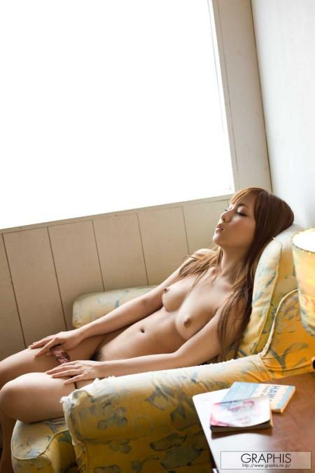 美人で美乳の、あずみ恋 (5)