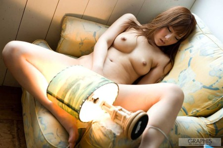 美人で美乳の、あずみ恋 (14)
