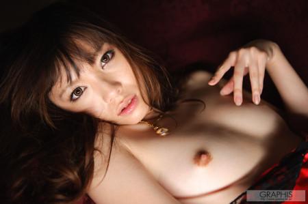 美少女の、はるか真菜 (6)