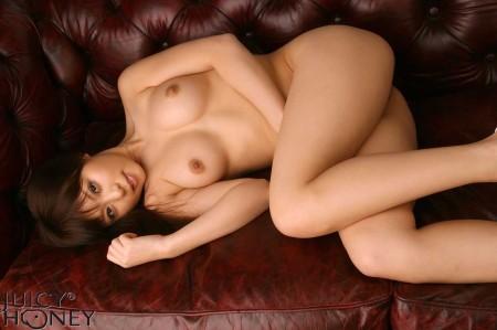 ロリ巨乳の、平井綾 (14)