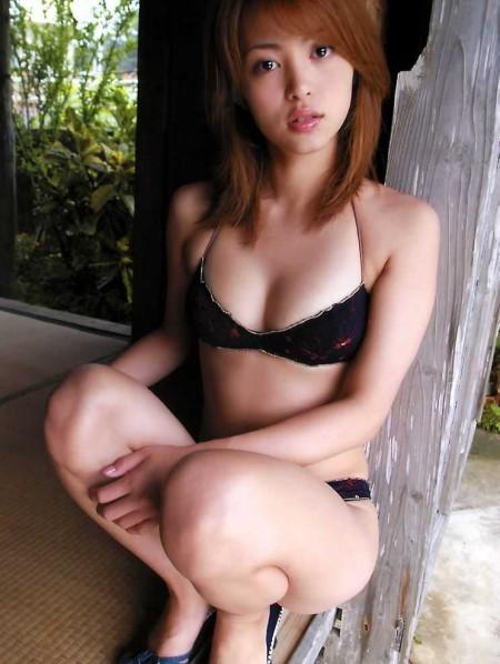 小悪魔的な、岩佐真悠子 (20)