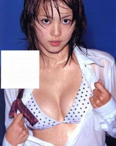 小悪魔的な、岩佐真悠子 (18)