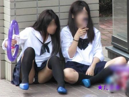 JKふともも (13)