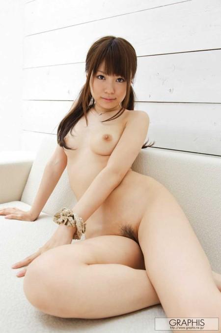 可愛い顔でセックスする、神野はづき (2)