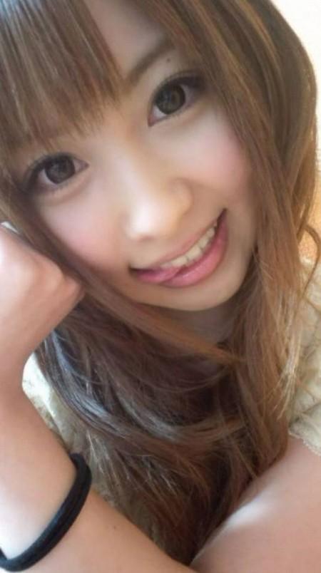 可愛い女性 (16)