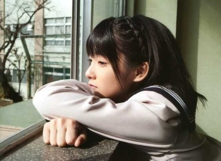 かわいい娘 (6)