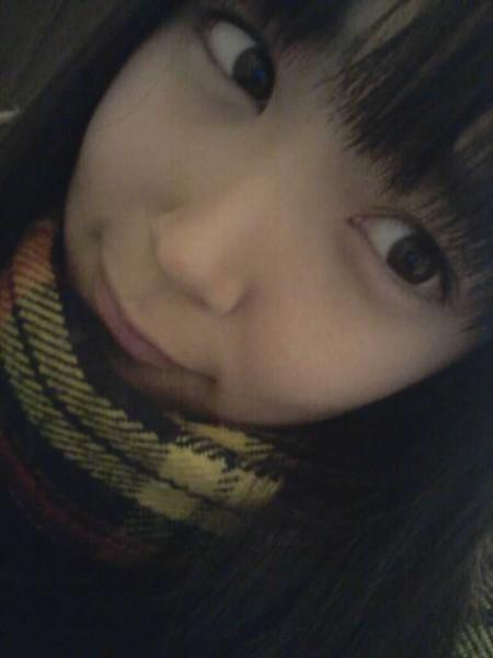 かわいい娘 (17)
