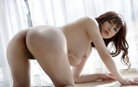 物凄い爆乳の、沖田杏梨 (19)