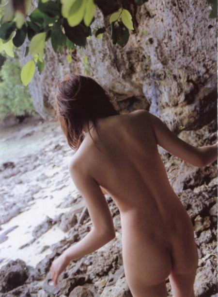 可愛くて巨乳の、桜朱音 (3)
