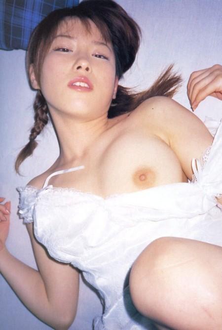 可愛くて巨乳の、桜朱音 (6)