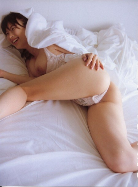 可愛くて巨乳の、桜朱音 (18)