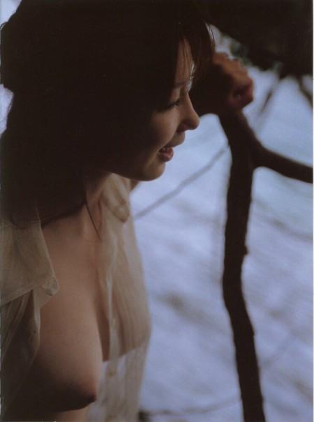 可愛くて巨乳の、桜朱音 (8)