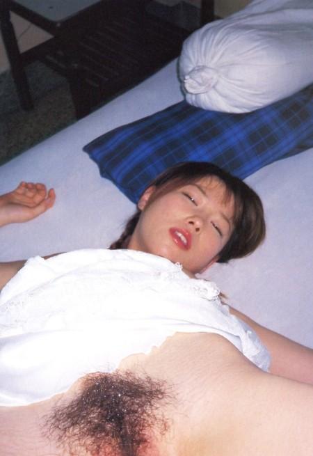 可愛くて巨乳の、桜朱音 (13)