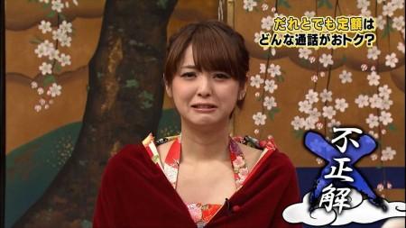 天使の微笑み、佐々木希 (6)
