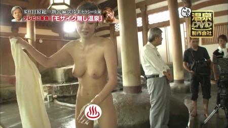 テレビでセクシーなハプニング (9)