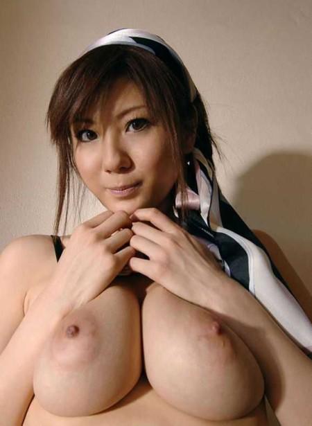 爆乳お姉さん、麻美ゆま (7)