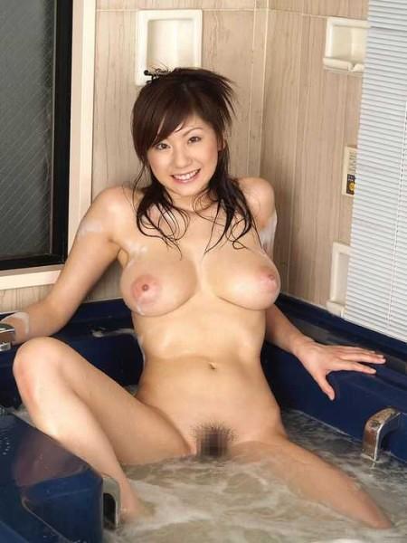 爆乳お姉さん、麻美ゆま (14)