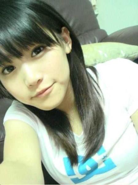かわいい芸能人や素人 (10)