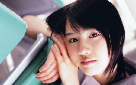 かわいい芸能人や素人 (13)