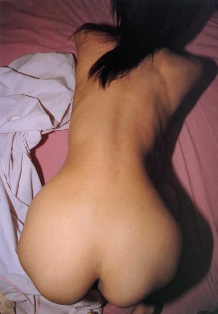 均整のとれた体の、美竹涼子 (12)