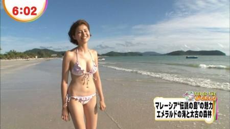 TVでのセクシーなキャプ (6)