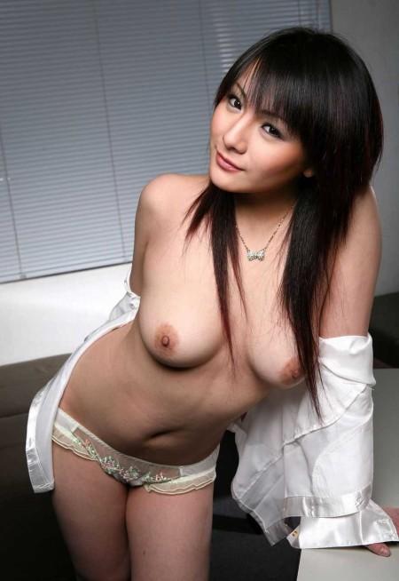 素晴らしい裸体 (17)