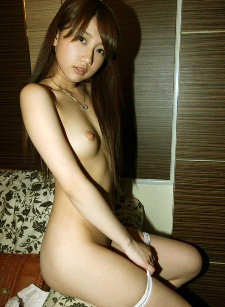 可愛い女の子 (20)