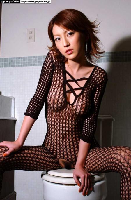 綺麗なお姉さん、松島かえで (5)