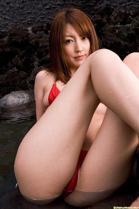 綺麗なお姉さん、松島かえで (13)